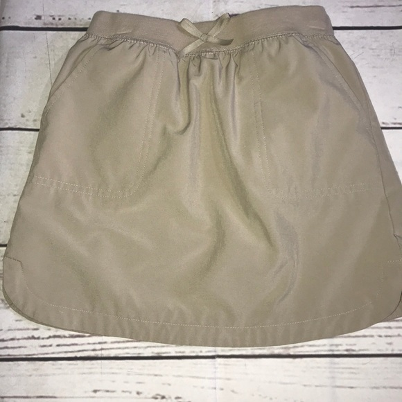 d534ad160b Nautica Bottoms | Used Girls School Uniform Skorts | Poshmark